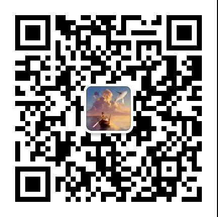 微信圖片_20200311113627.jpg